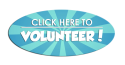 click-here-to-volunteer.png